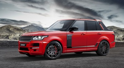 Range-Rover-pikap