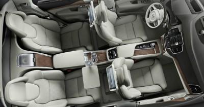 Volvo-XC90-car-vip