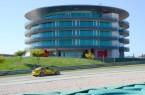 WTCC-Lada-Sport-Rosneft-Vesta-T1
