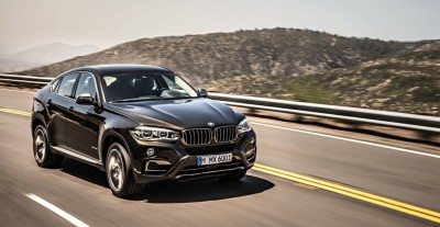 bmw-x6-new-comple