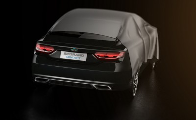 geely_emgrand_concept-_1_