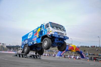 kamaz-racing-russia-krokus
