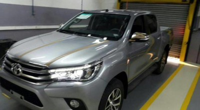 new-hilux-2015-2