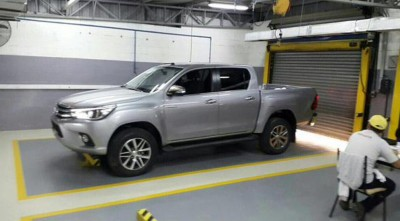 new-hilux-2015