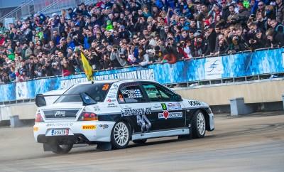rally-show2