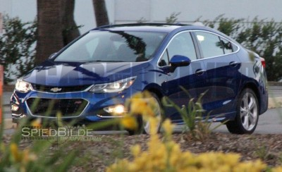 2016-Chevrolet-Cruze-spy-photo-101-876x535