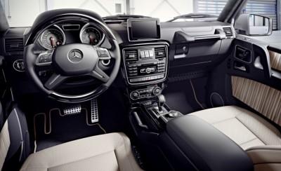 2016-Mercedes-Benz-G500-1101-876x535