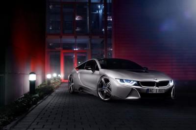 AC_Schnitzer_Tuning_BMW_i8_Front_Aerodynami