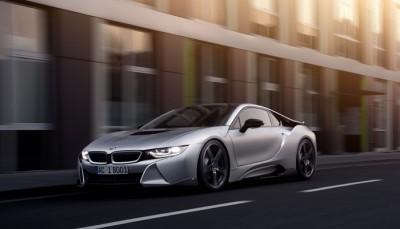 AC_Schnitzer_Tuning_BMW_i8_Front_Aerodynamik_Felgen_07_700x400_02