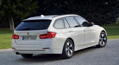 BMW-M3-Touring-2