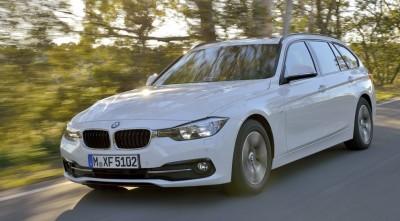 BMW-M3-Touring