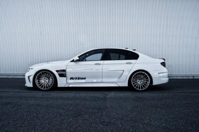 BMW-M5-Hamann-Mi5sion-5