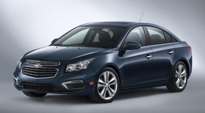 Chevrolet-Cruze-new2