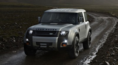 Land-Rover-Defender-new2