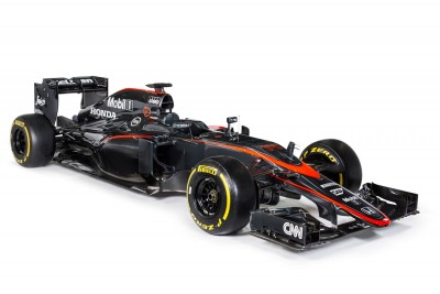 MP4-30_New_Livery_003