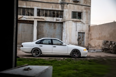 Nissan-Altima-R32-3