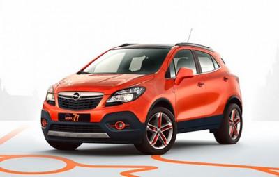 Opel-Mokka-Moscow-Edition-2
