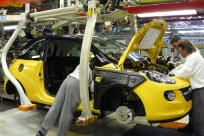 Pervyiy-Opel-Adam-1-500x333