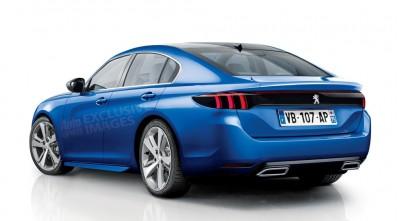 Peugeot-408-GT-2