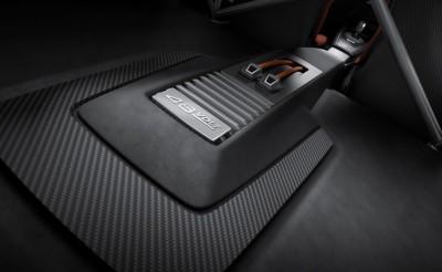 audi-tt-600hp-sport-electro