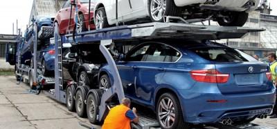 import-auto2