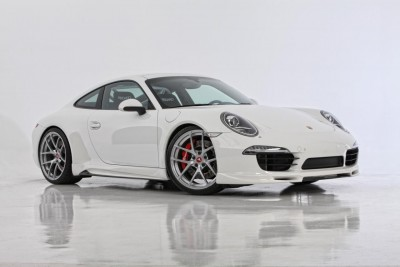 porsche-911-991-receives-vorsteiner-aerodynamic-pack-video-photo-gallery_7
