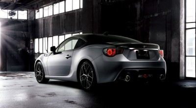 toyota-gt86-new--2
