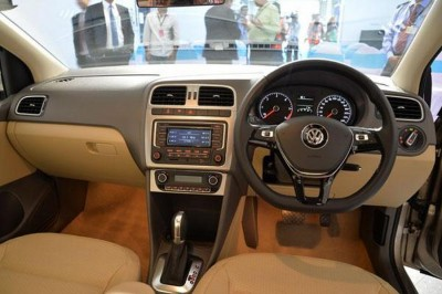 vw-polo-new-3