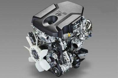 176-hp-toyota
