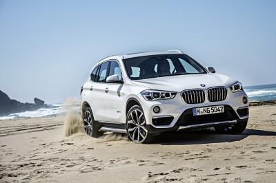 2016-BMW-X1-SUV-1