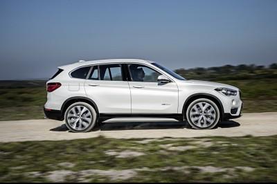 2016-BMW-X1-SUV-21