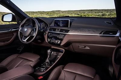 2016-BMW-X1-SUV-32