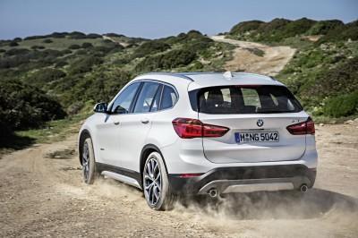 2016-BMW-X1-SUV-5