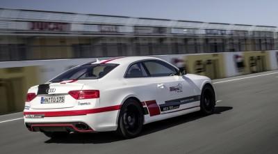 Audi-RS-5-TDI-3