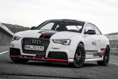 Audi-RS-5-TDI