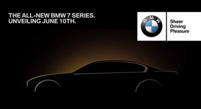 BMW-7-Series-G11