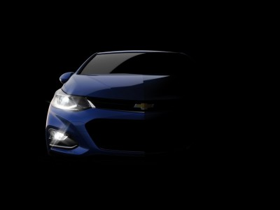 Chevrolet-Cruze-new-tizer