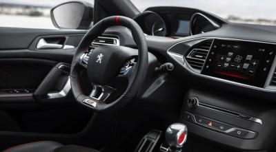 Peugeot-308-GTi-3