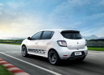 Renault-Sandero-rs