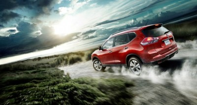 X-TRAIL_ST-L-in-Burning-Red-614x329