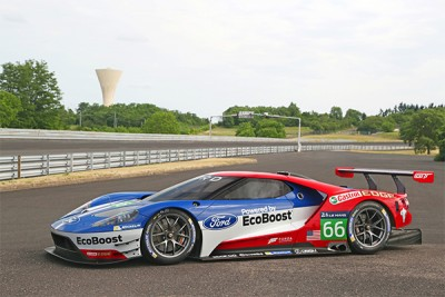 ford-gt-new