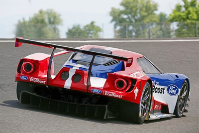 ford-gt-new2