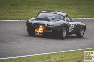 masters-historic-festival-at-brands-hatch-41