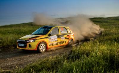 rally-kalina-new