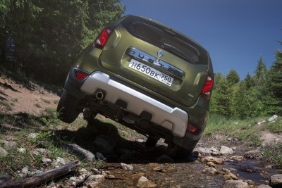 renault_duster-_17_