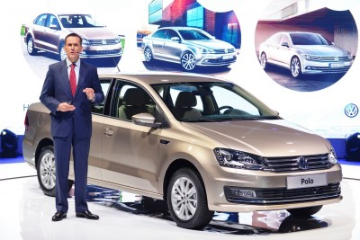 vw_polo-new