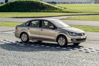 vw_polo-new3