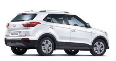 2016-Hyundai Creta-2