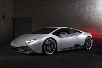 Lamborghini-Huracan-tuning-2