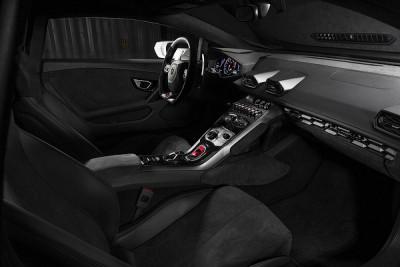 Lamborghini-Huracan-tuning-3